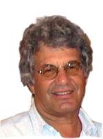Stanley Sperber