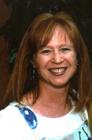 Barbara Gaffin