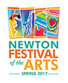 Newton-Festival-of-the-Arts
