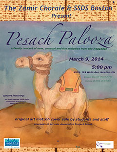 pesach-for-zamir