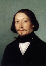 Louis Lewandowski (1821-1894)-232