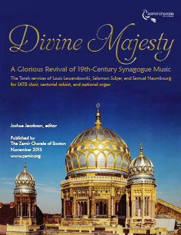 Divine-majesty-songbook-cover-342