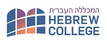 HC_Logo_Vertical_RGB-363x150