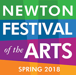 NewtonFestival-of-the-Arts-2018-SQUARE-LOGO-250