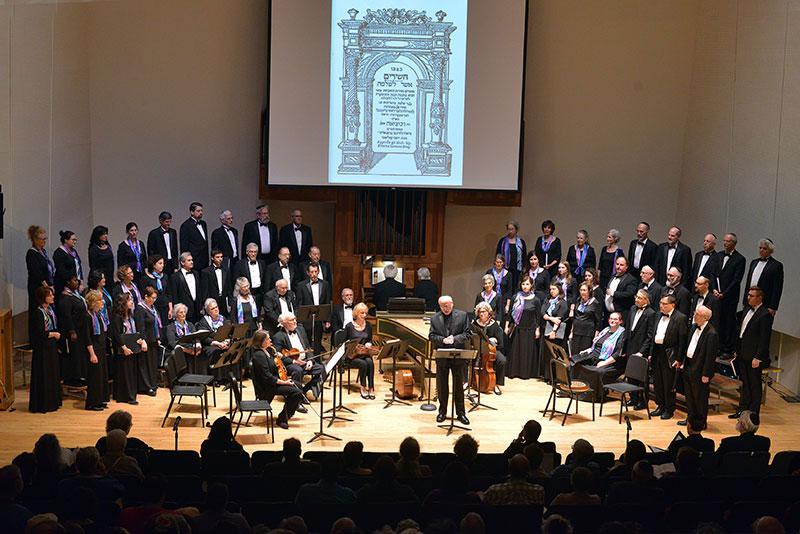 Baroque-full-chorus-800x534