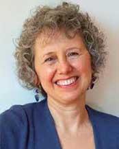 Benjie Ellen Schiller